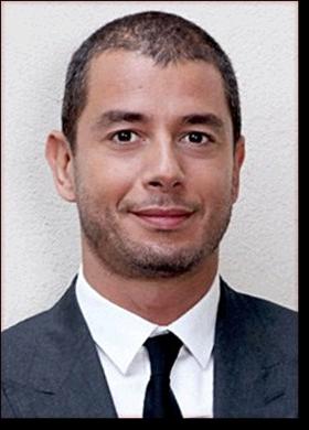 Quel âge a Ali Baddou