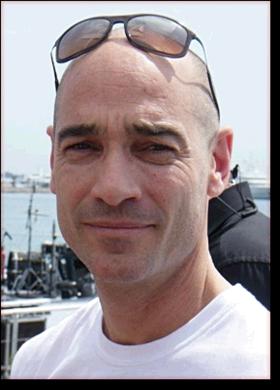 Photo <b>Jean-Marc</b> Barr - jean-marc-barr