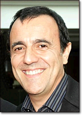 Thierry beccaro net worth biography age weight height - Thierry beccaro emmanuelle beccaro lannes ...