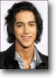 Photo de Avan Jogia