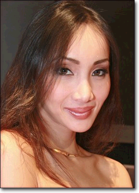 Photo Katsuni