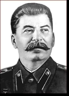 http://www.age-des-celebrites.com/photos/S/joseph-staline.png