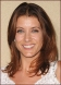 Kate Walsh (Actrice)